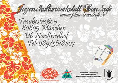 flyer_080718_2