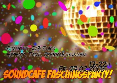 flyer_090227_1