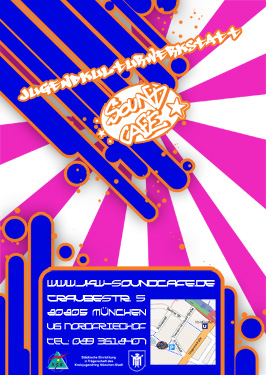 flyer_090327_2