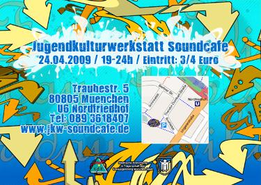 flyer_090424_2